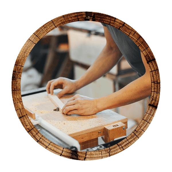 fabricacion-propia-de-mobiliario
