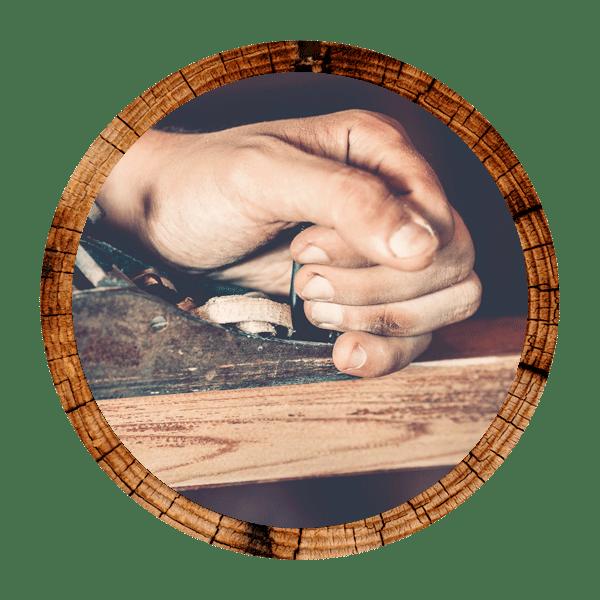 profesionales-de-la-madera